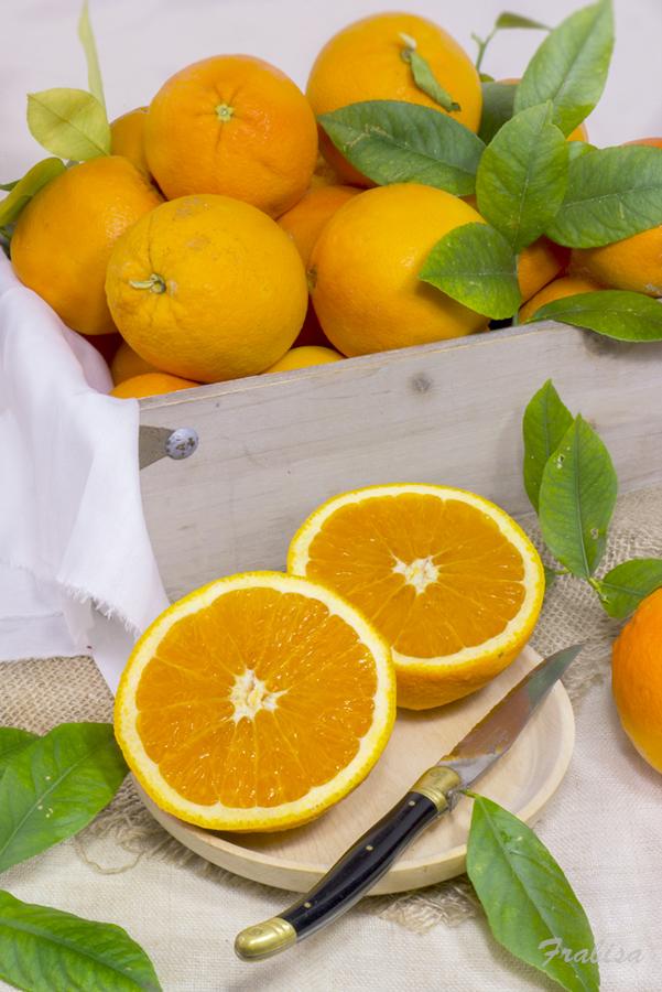 naranjas frabisa1
