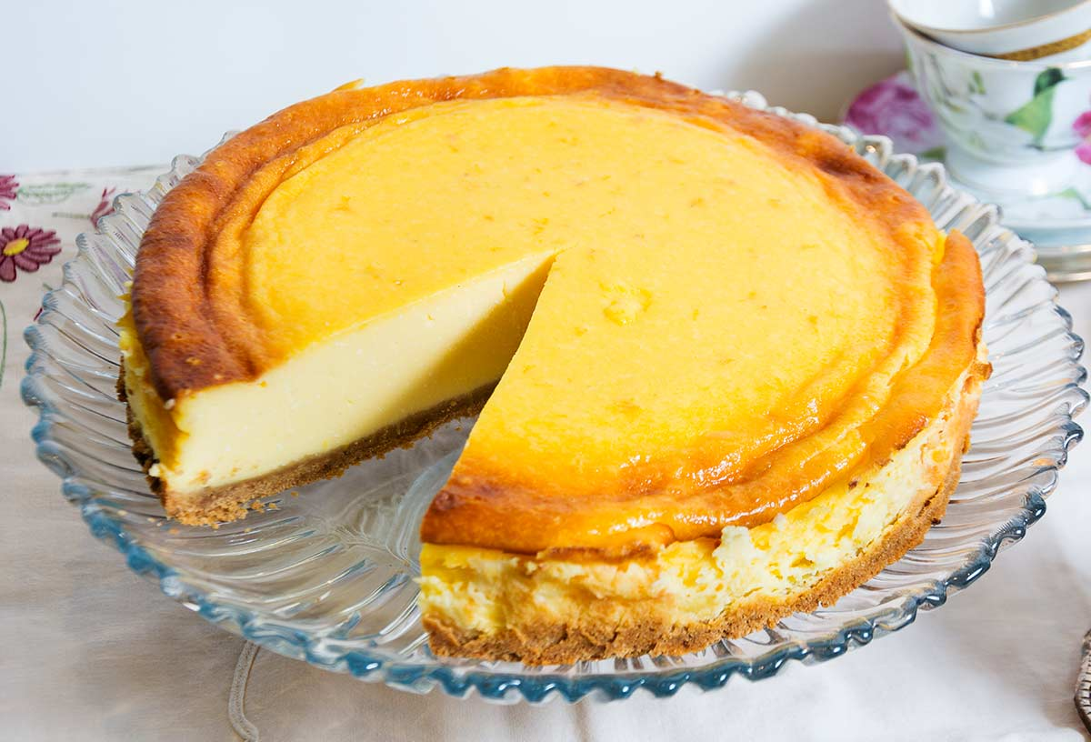 tarta-queso-2