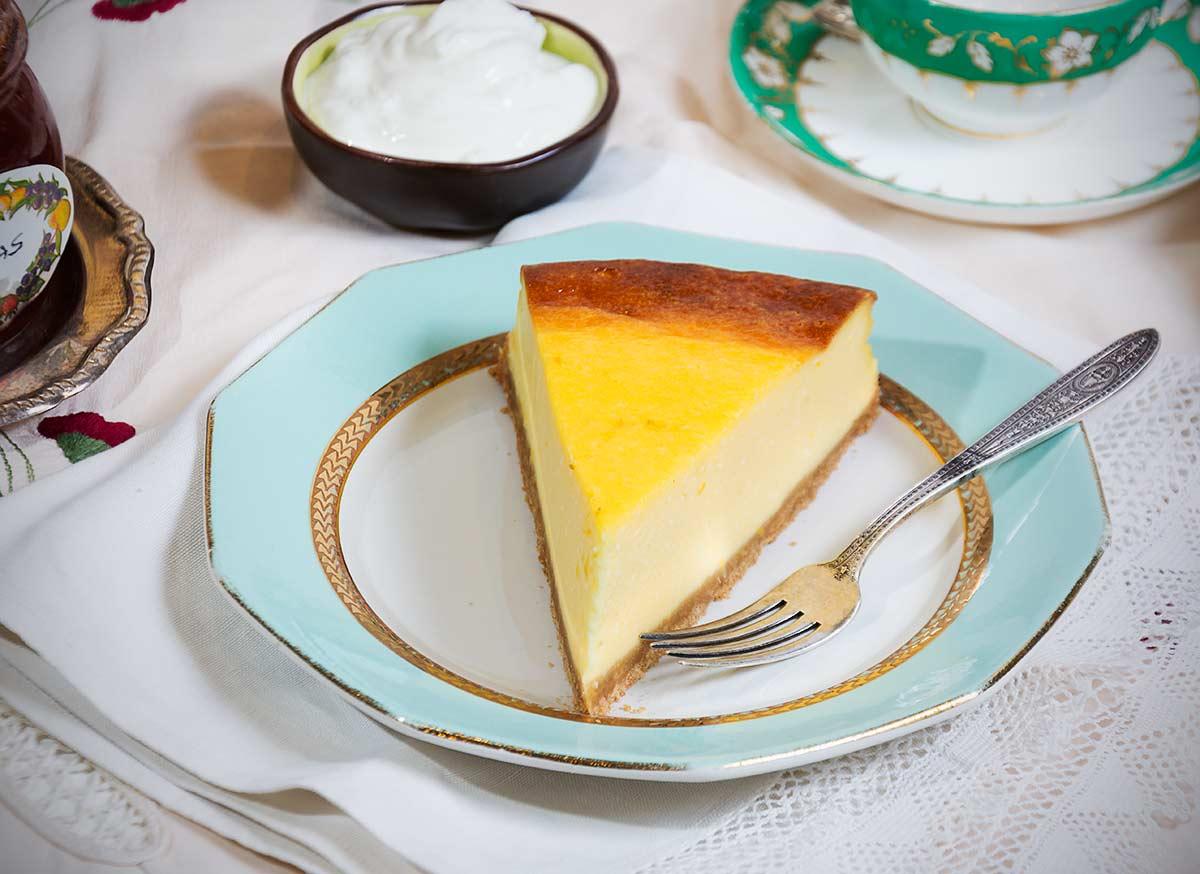 tarta-queso-3