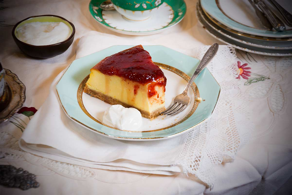 tarta-queso-4