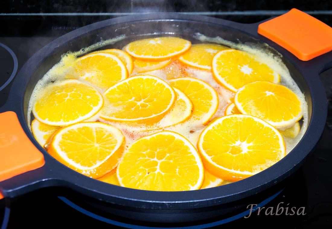 naranjas-frabisa-3