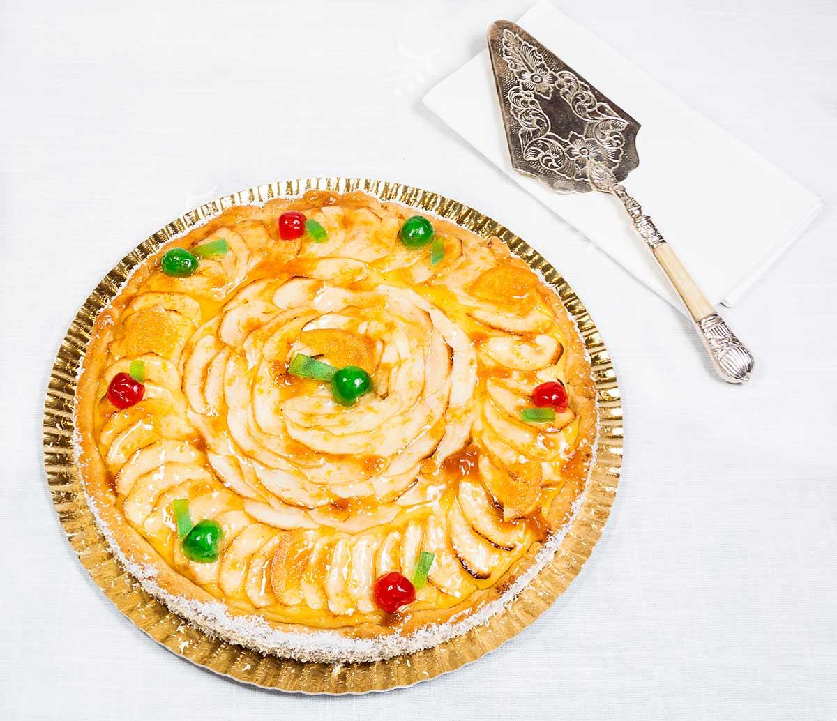 tarta-manzana6