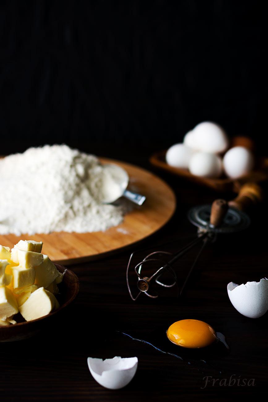 harina-leche-mantequilla-frabisa-1