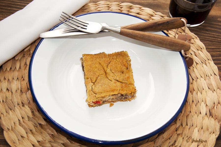 Sardinillas la cocina de frabisa for Cocinar xoubas