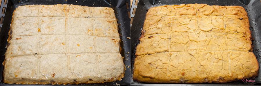 empanada xoubas1