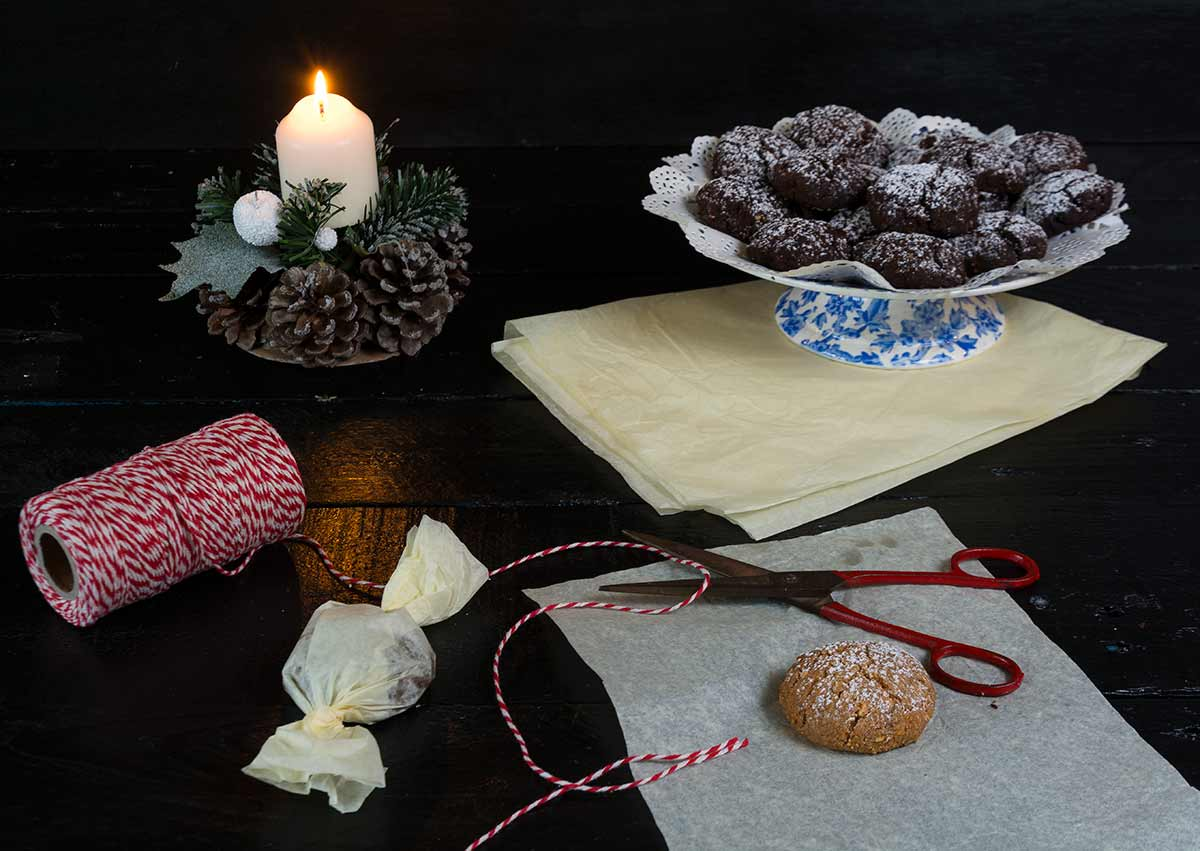 polvorones-chocolate-1