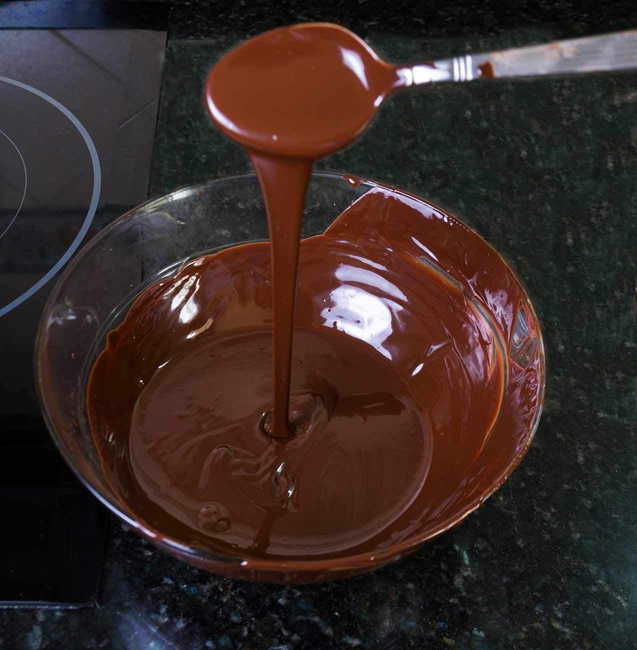 chocolate-atemperado5