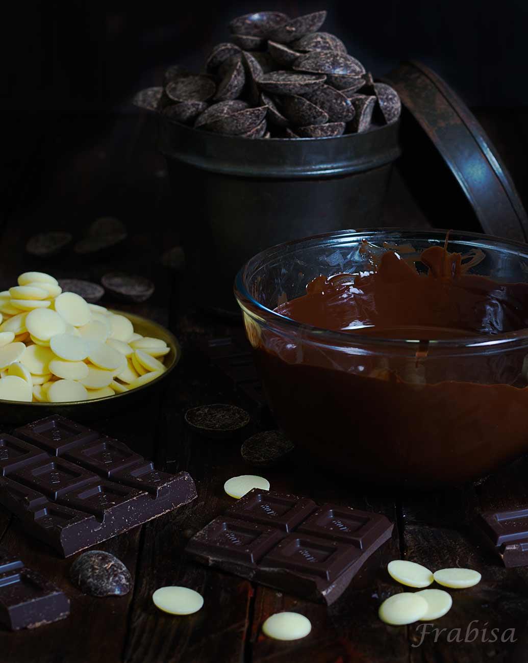 chocolate-frabisa-1