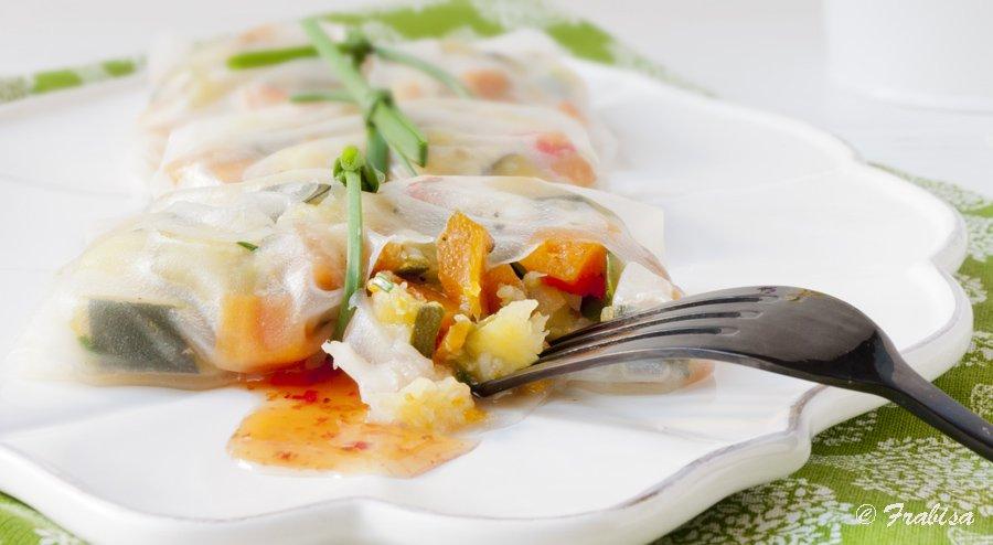 verduras frabisa 1