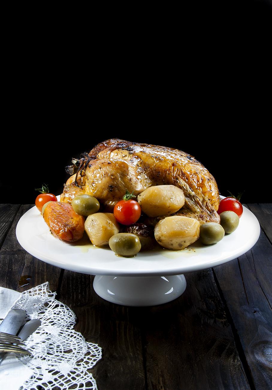Pollo-asado-Beziers-Frabisa-1