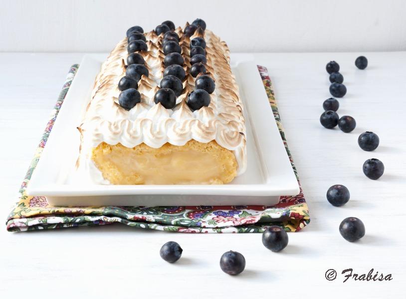 brazo crema merengue frabisa00002