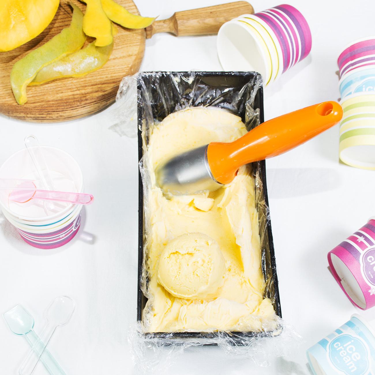 helado-mango