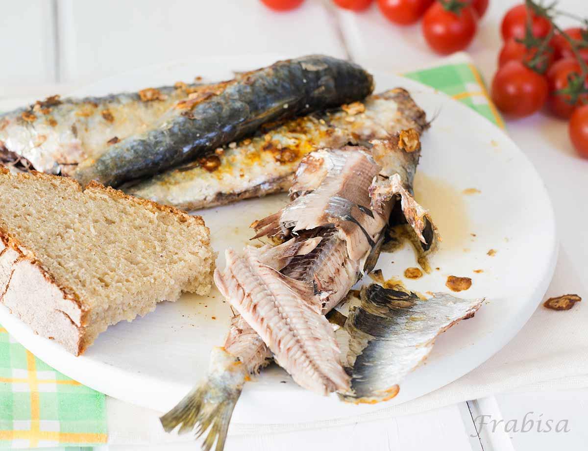 sardinas-frabisa-1