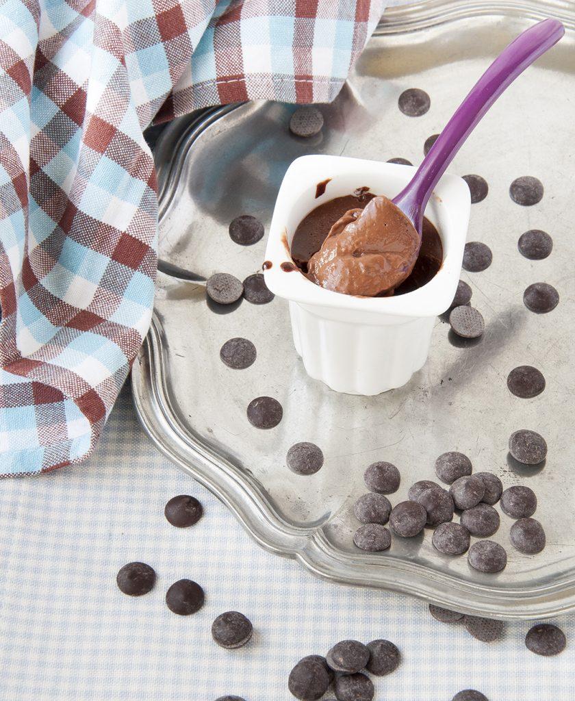 cremoso chocolate 1