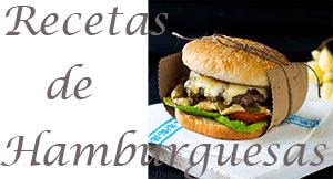 recetas-hamburguesas