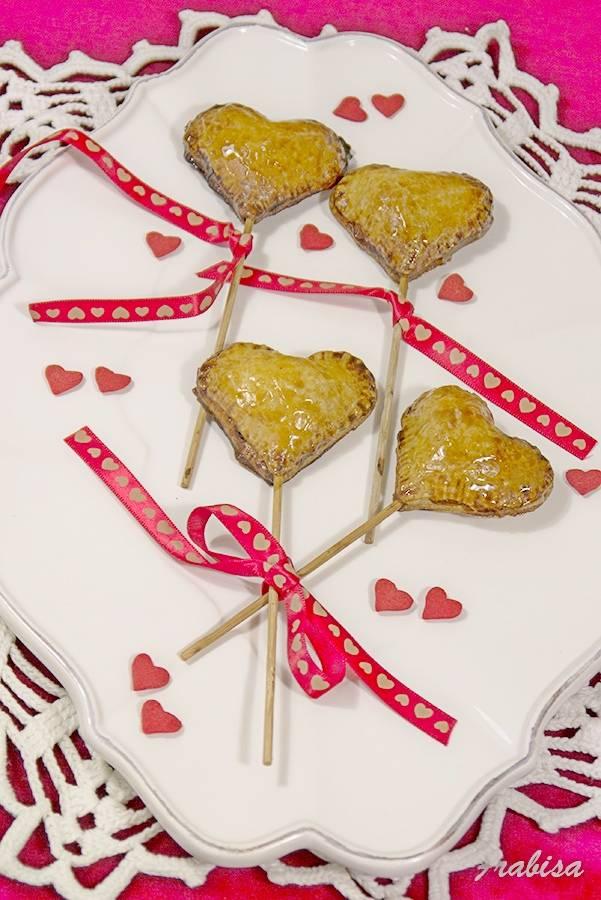 corazones san valentin frabisa