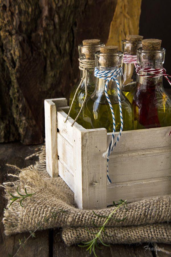 aceites aromaticos frabisa00001