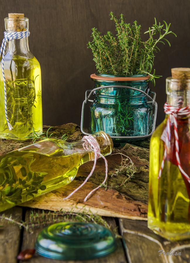 aceites aromaticos frabisa00003