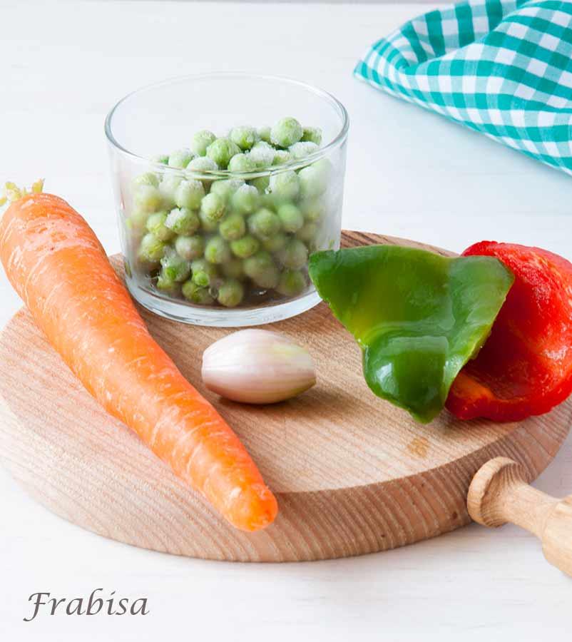 albóndigas-guiso-frabisa-2