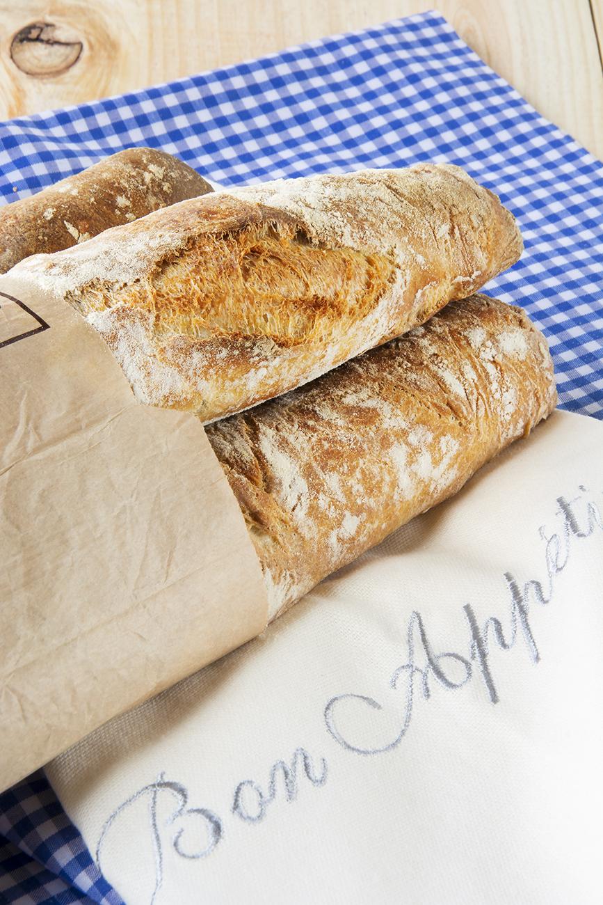 baguettes3