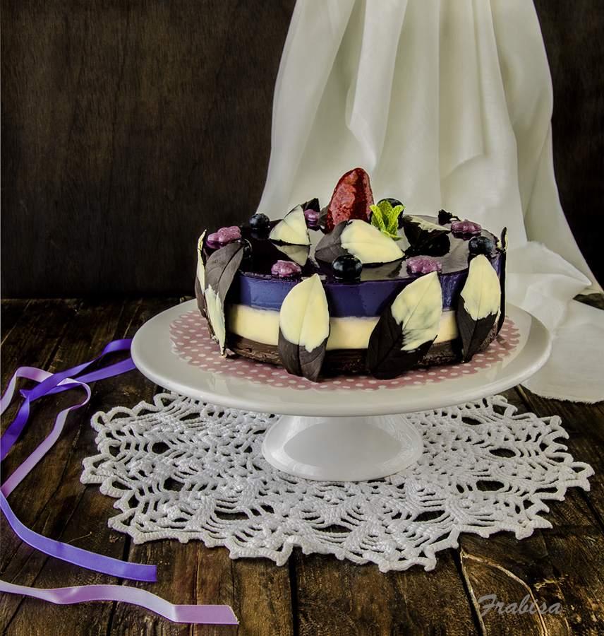 tarta chocolate violeta frabisa00002