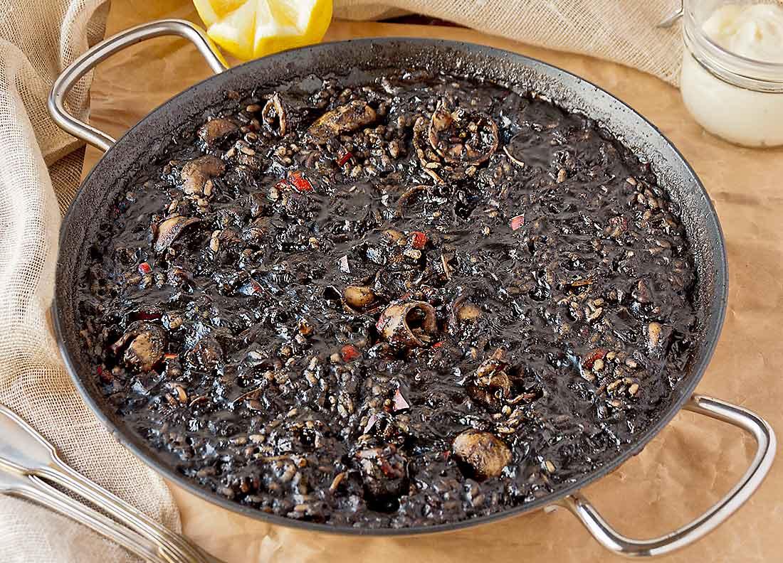 arroz-negro-frabisa-1.jpg