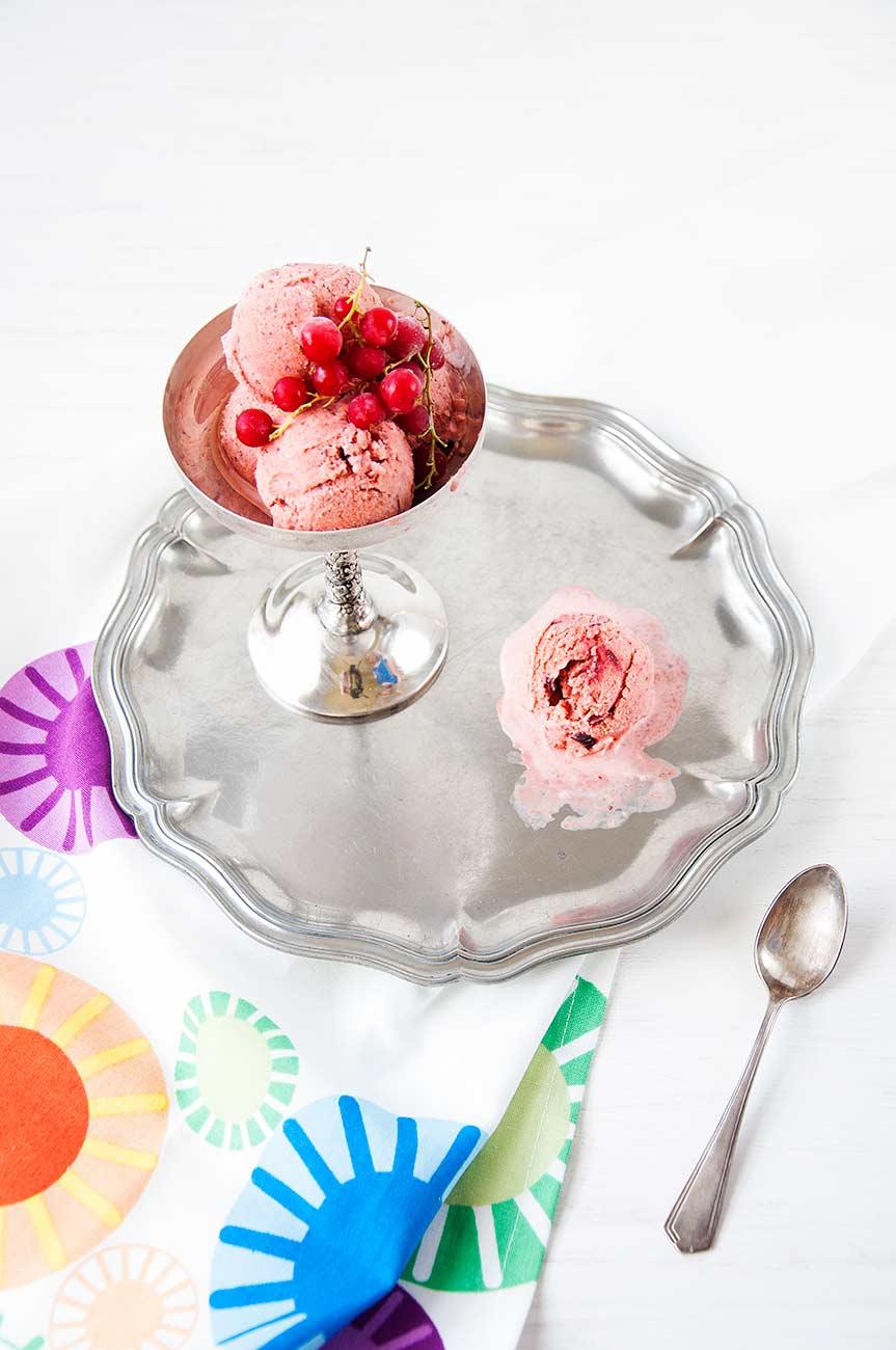 helado-cerezas-picotas
