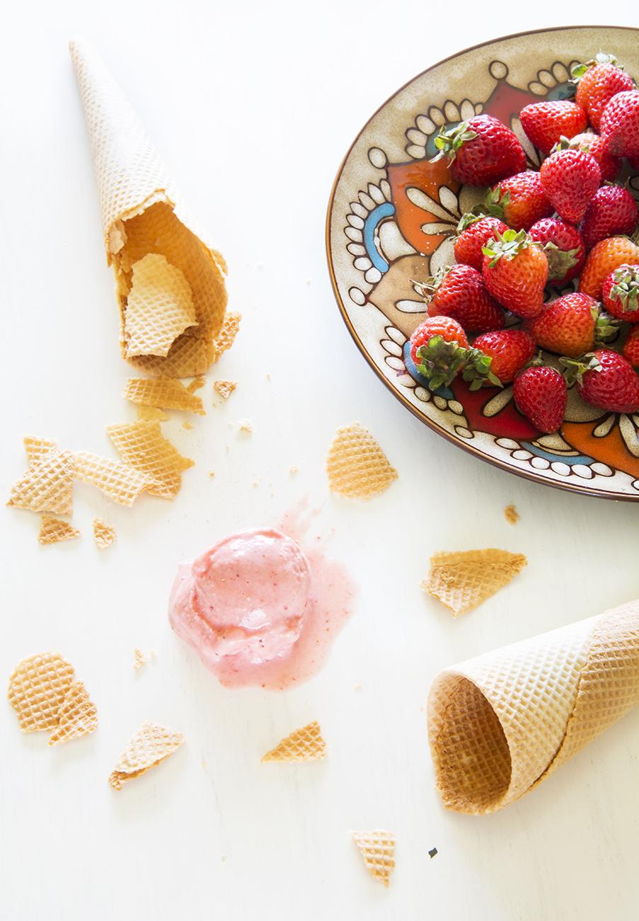 helado fresas1
