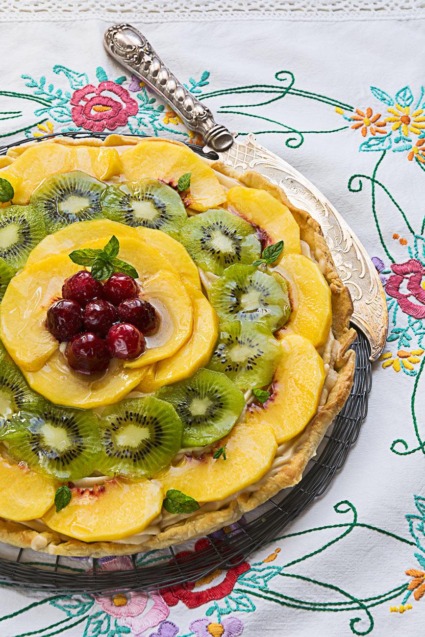 Tarta-Nectarinas1.-Frabisa