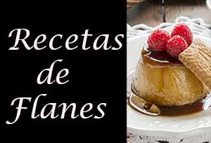 recetas-flanes