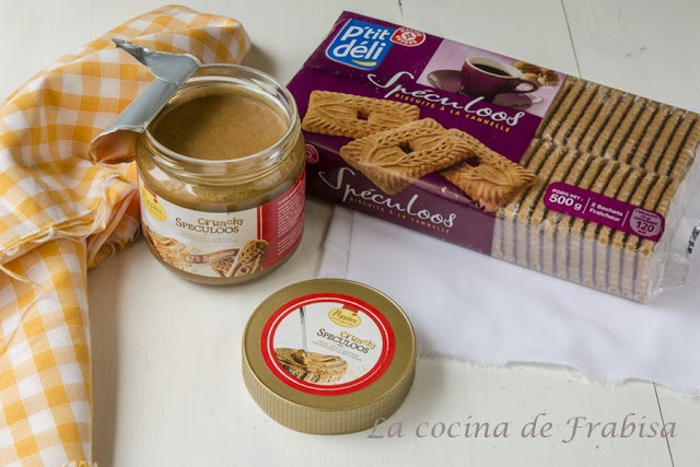 speculoos frabisa