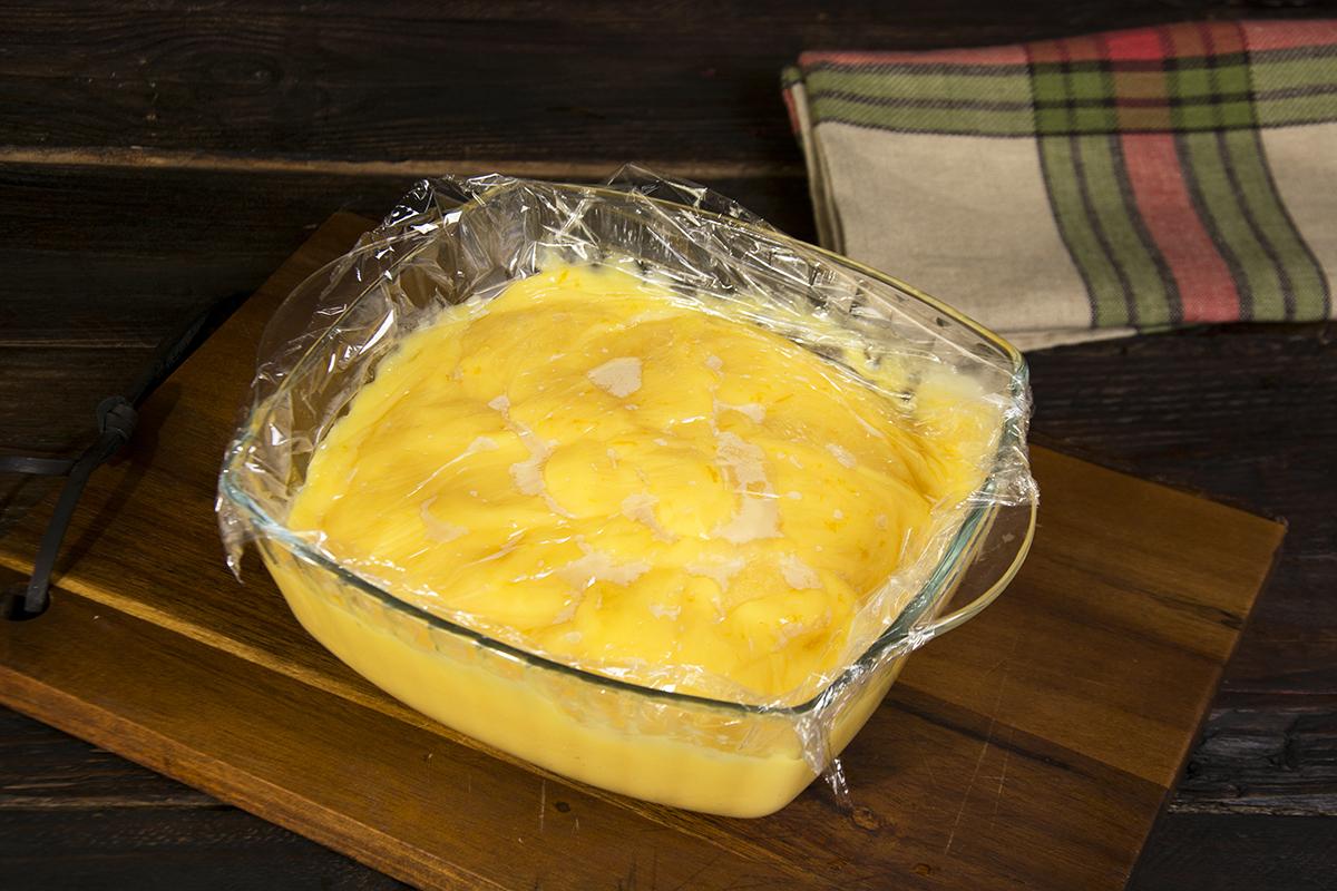 crema de naranja 1.