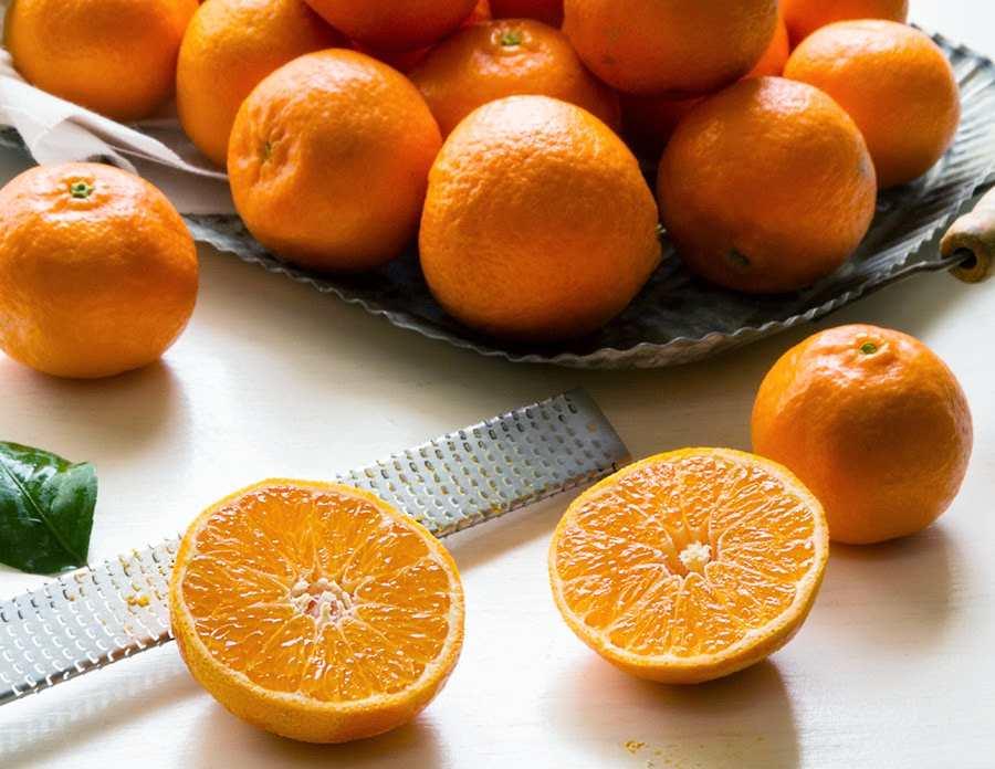 pollo, naranjas, horno, frabisa1
