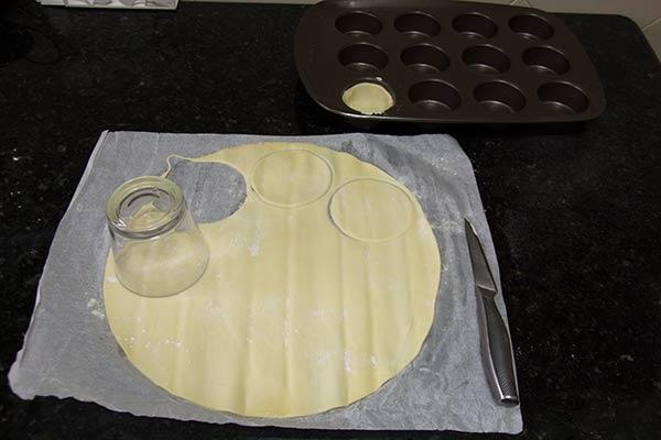 pasteles-de-belem1