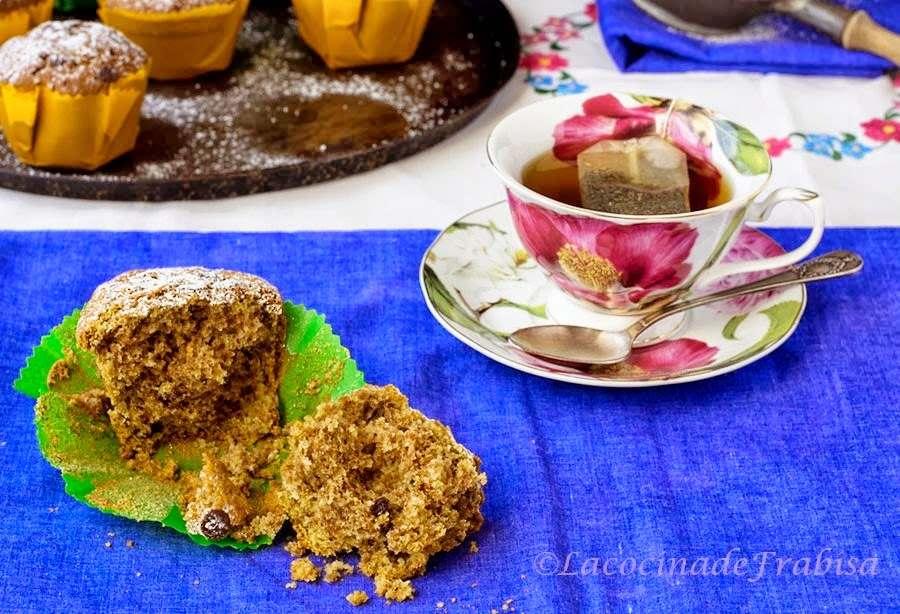 muffins,frabisa1