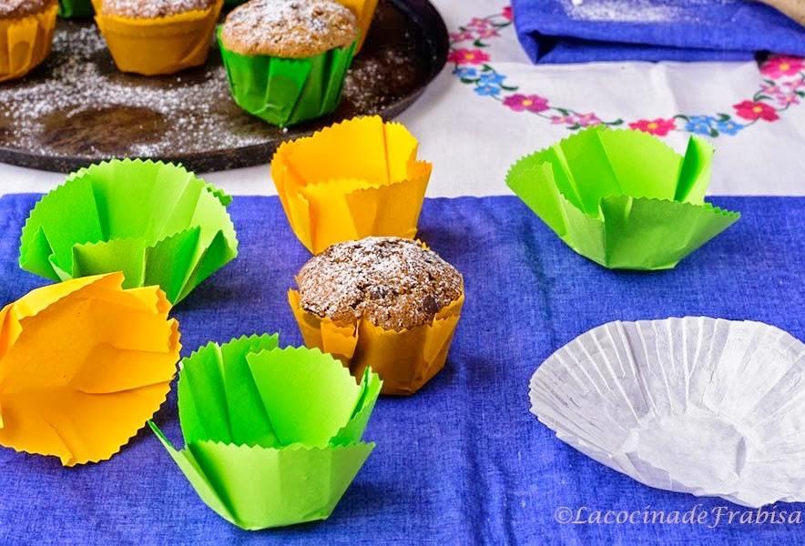 muffins,frabisa2