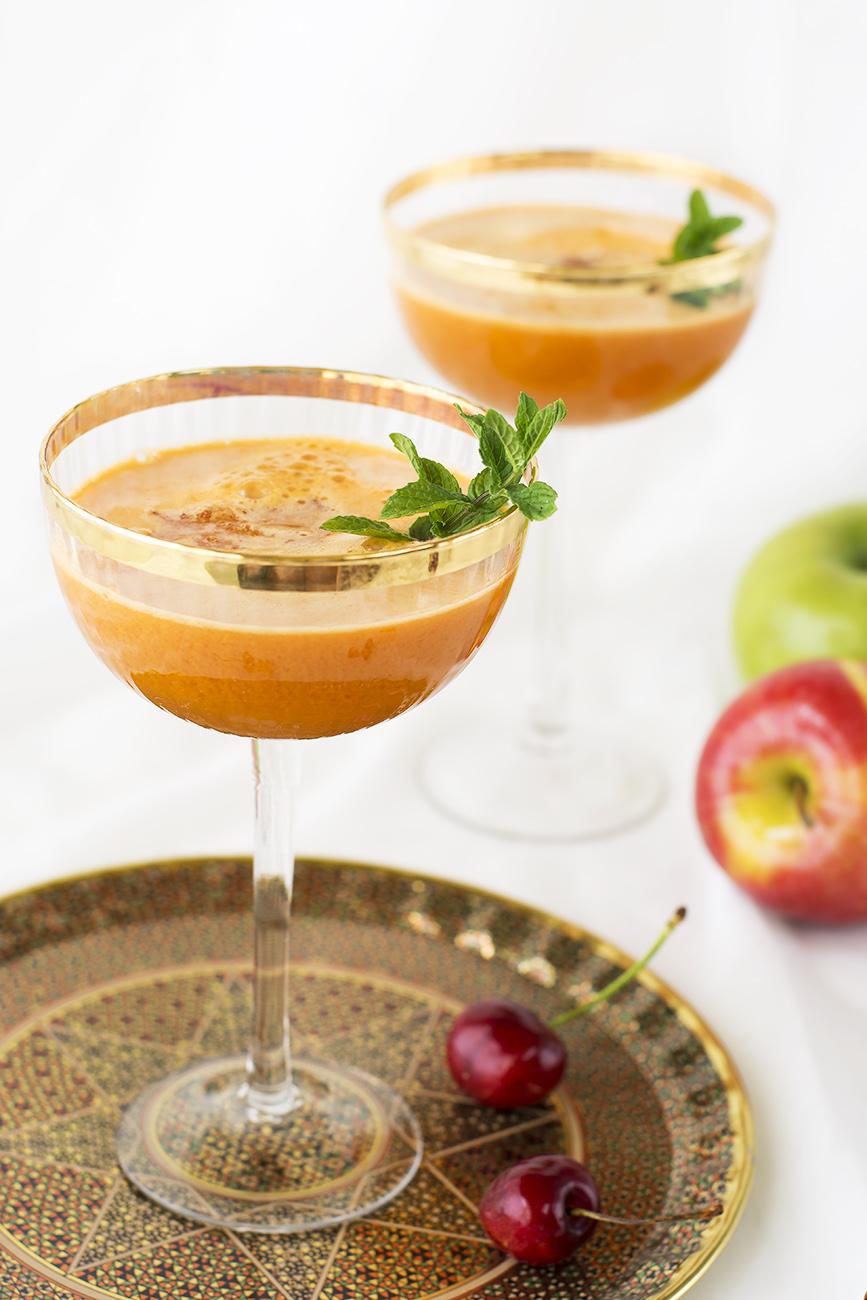 zumo frutas1