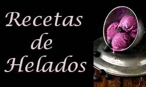 recetas-helados