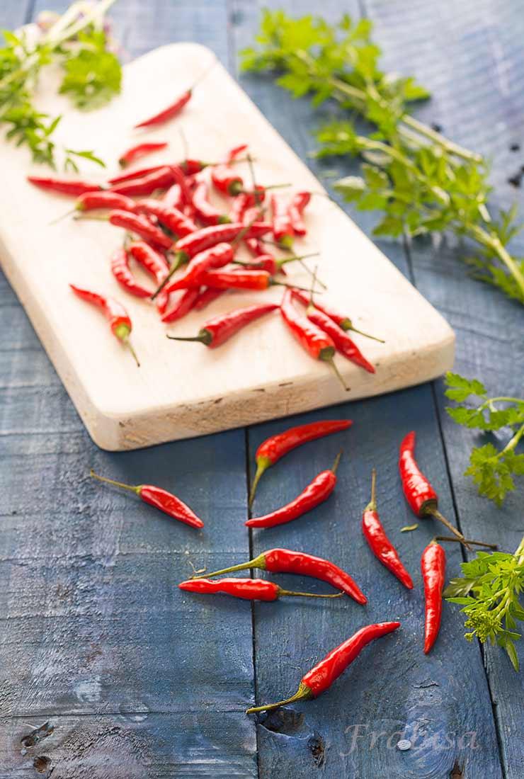 Como hacer Bacalao al Pil Pil y tomates confitados