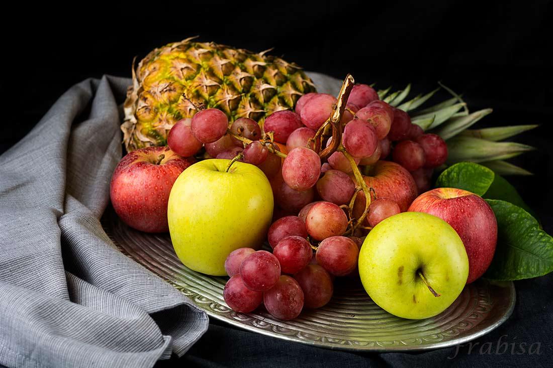 Fruta-invierno-Frabisa