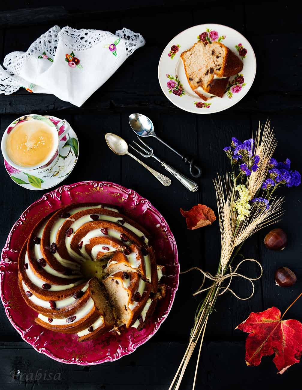 Bundt-Cake-Castanas-Chocolate-Frabisa-2