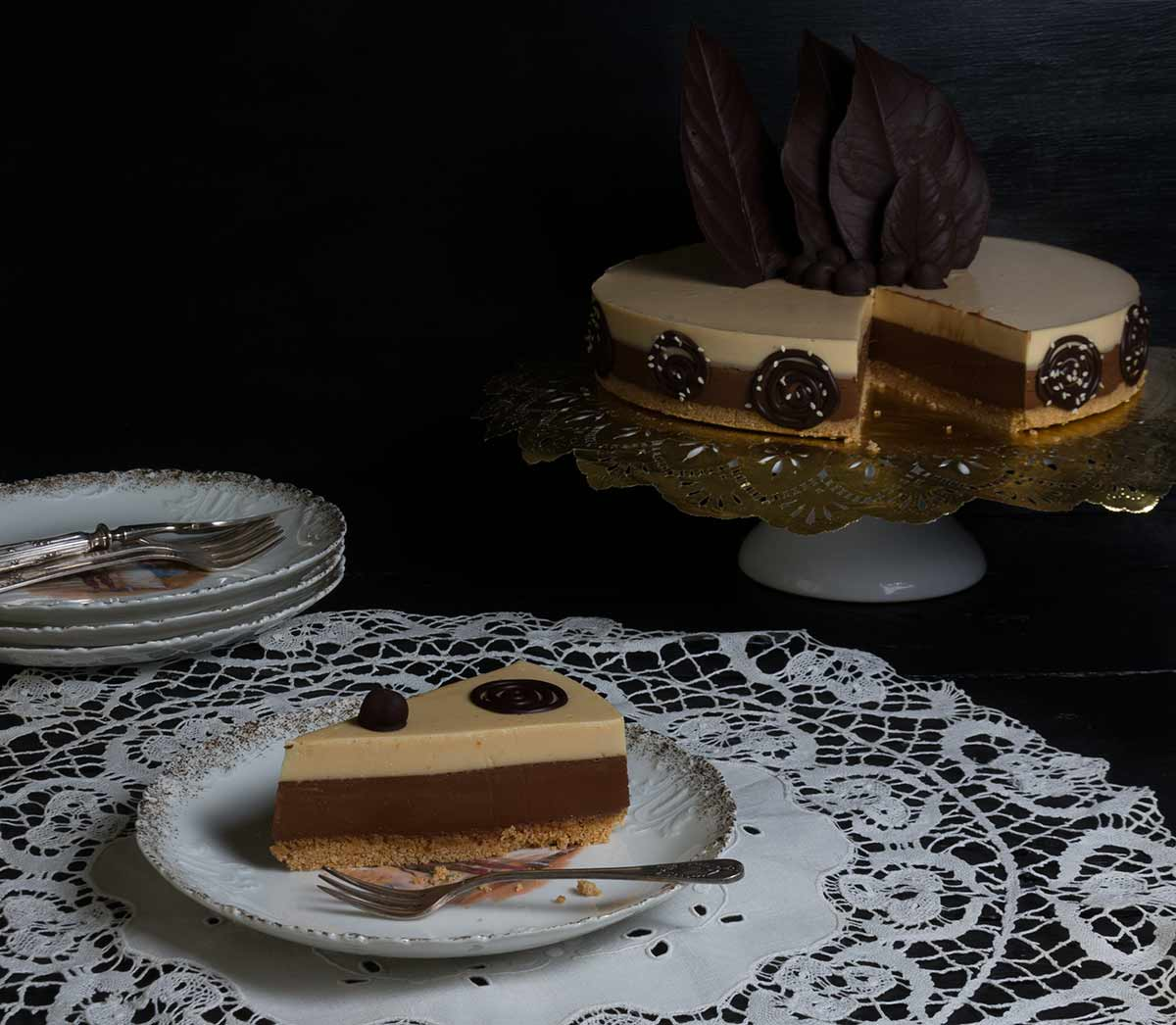 tarta-turron-y-chocolate-4