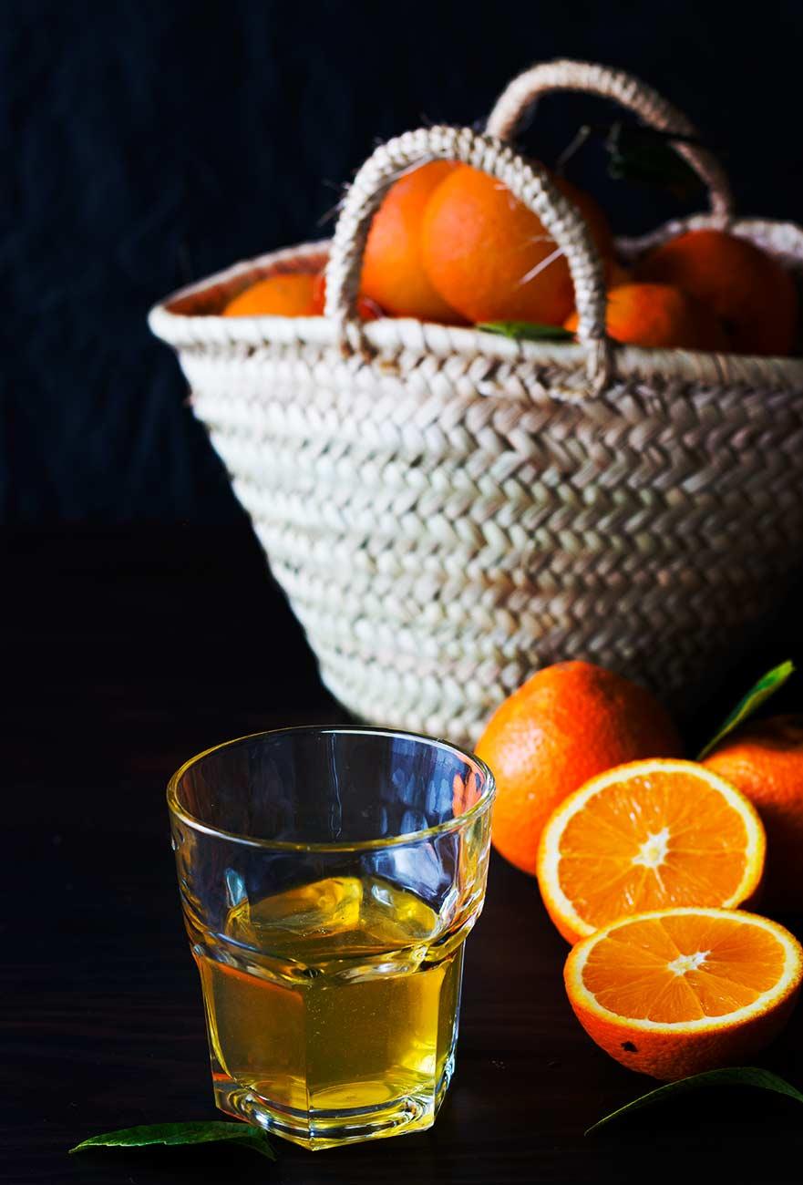 almibar-naranja-frabisa