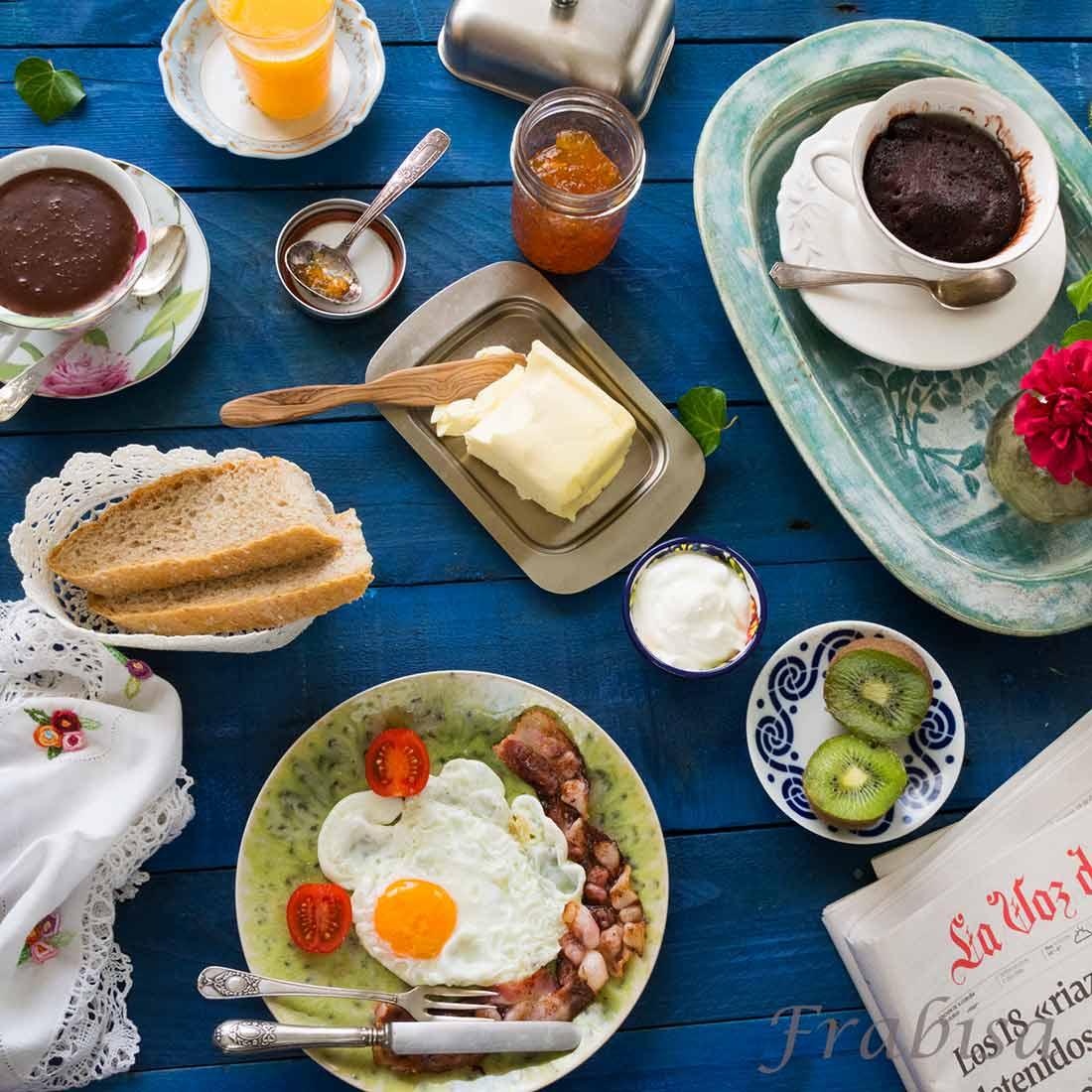 desayuno-breakfast-frabisa