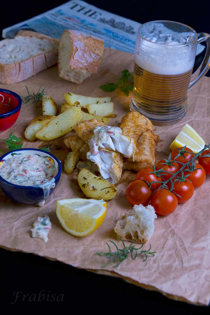 fish-and-chips-frabisa-2