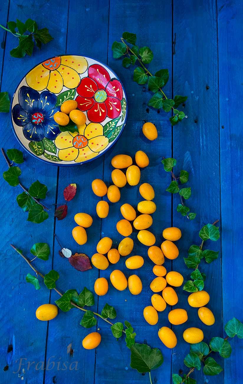 kumquats-frabisa