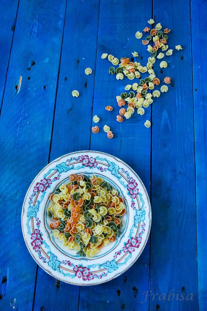 pasta-sopa-frabisa