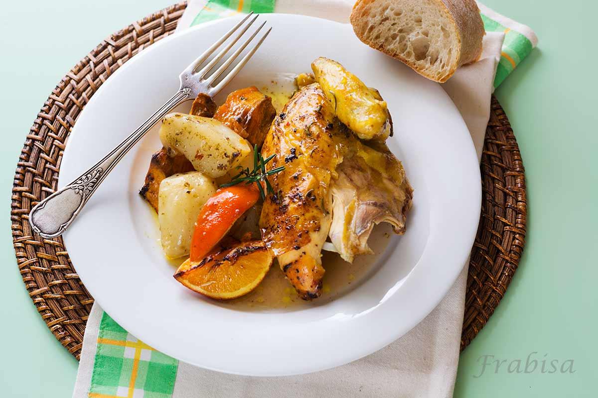 pollo-naranja-frabisa-2