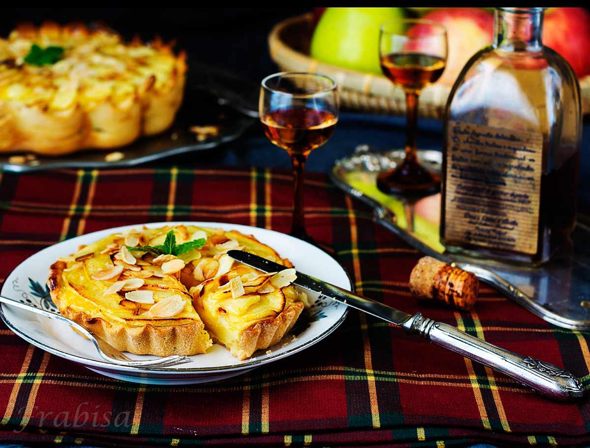 tarta-manzanas-almendras-frabisa-2