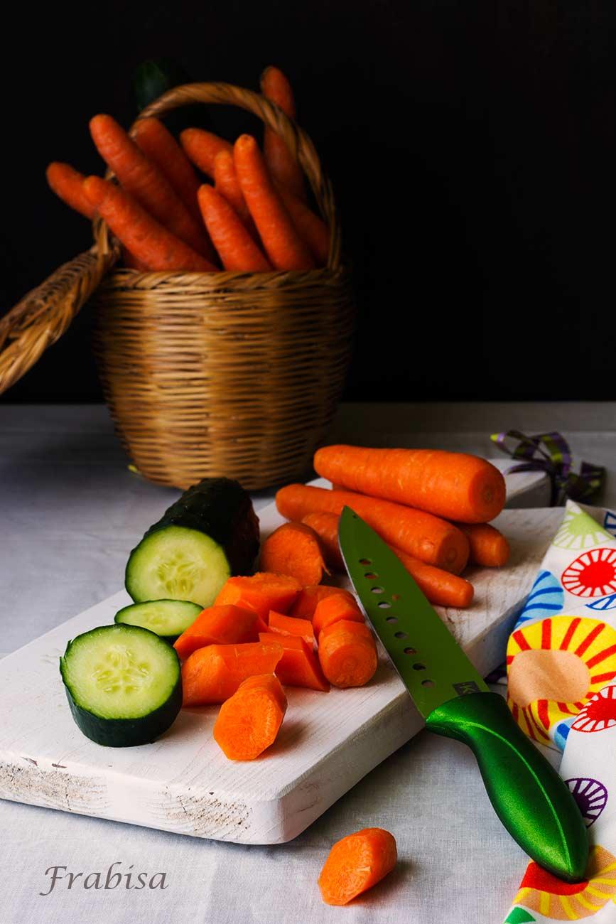verduras-frabisa